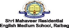 Shri. Mahaveer